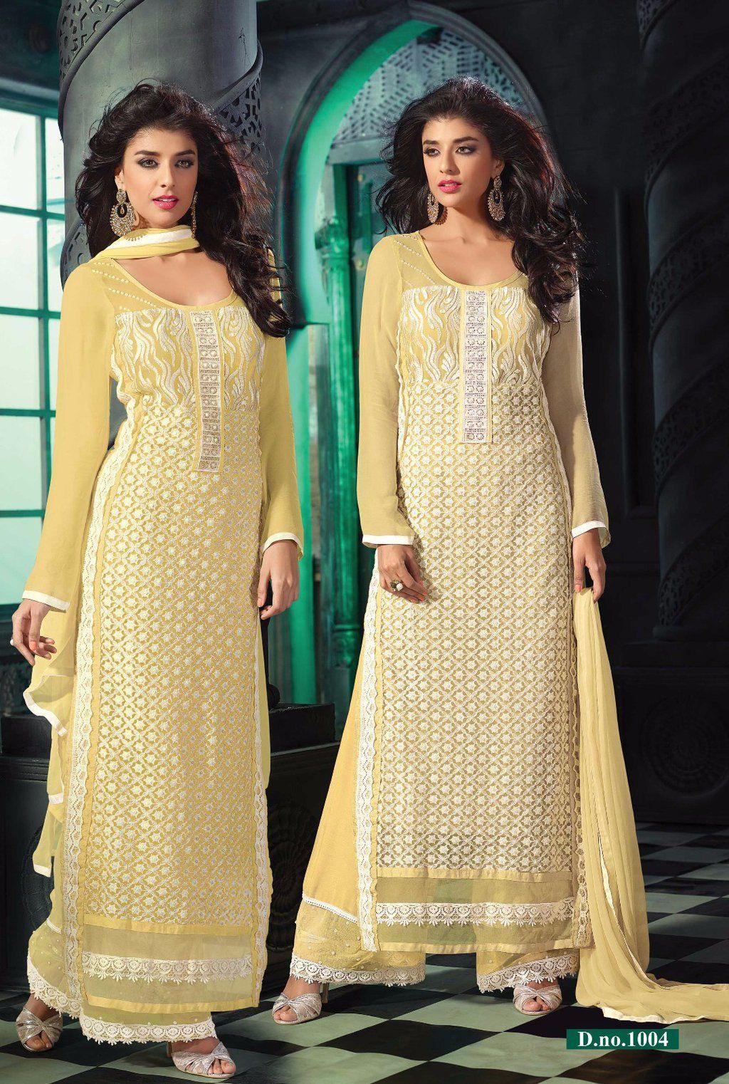 @mastanikreation #Mastani #mastanidress #pakistanidress #onlineshopping #ethnicwear #plazodress #straightcut Share!!