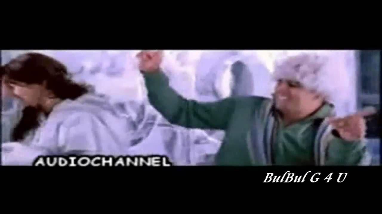 Main Jahan Rahoon Namaste London Full Song Hd Video By Rahat Fateh