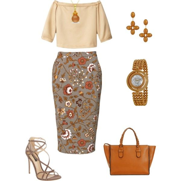 A fashion look from January 2015 featuring TIBI blouses, By Malene Birger skirts and Dolce&Gabbana sandals. Browse and shop related looks.