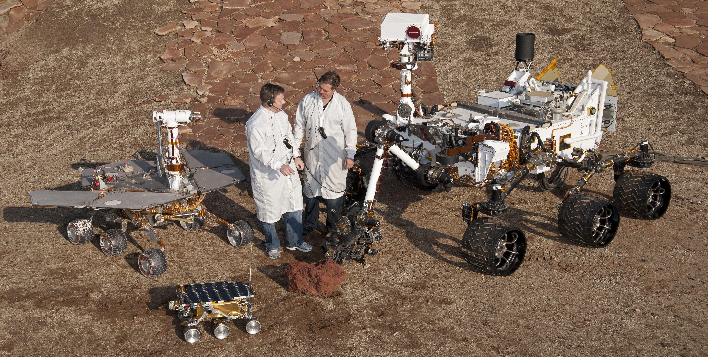 Earth Curiosity Rover Curiosity Rover Size Curiosity Rover Cute Mars Robot Curiosity Rover Curiosity Rove Curiosity Rover Planet Pictures Planet Project
