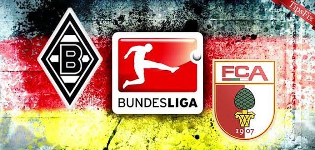 Stream2watch Football Augsburg Football Soccer Artwork