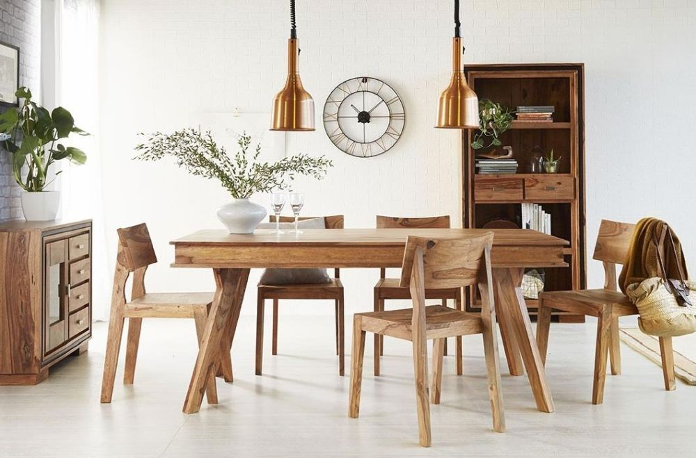 Dining Sets Nook Dining Furniture New Zealand Dining Tables