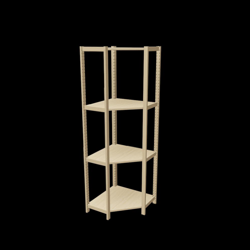 Closet Shelving Ikea | Ikea Shelves | Pinterest | Ikea Shelves