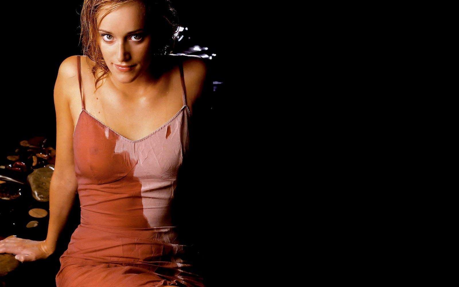Judith Richter Nude judith richter, tv actress | actresses, celebrities, celebs
