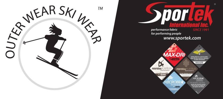 For Outerwear Ski Wear Http Sportek Com Cgi Bin Fabricuse Outer Wear Ski Wear Html Utm Content Buffer45670 Utm Medium Social Utm How To Wear Ski Wear Fabric Manufacturers of sportek and suppliers of sportek. pinterest