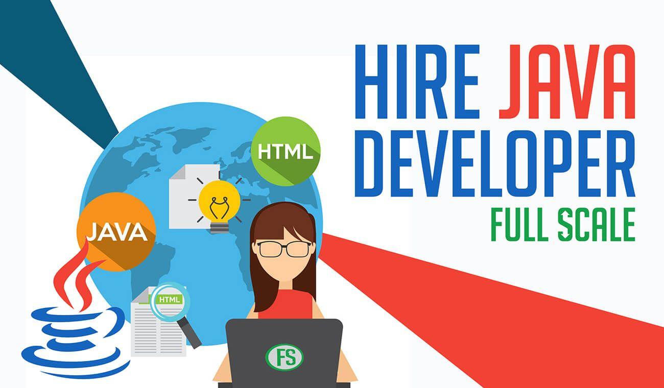 Freelance Java Developer In 2020 Development Freelancing Jobs Job