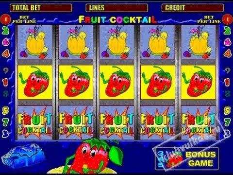 Игровой автомат таинственный особняк