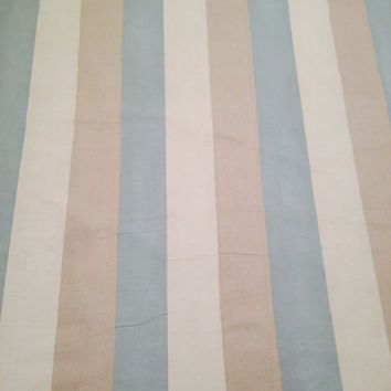Cottage Area Rug Floor Rugs The Beach House Hand Painted Drop