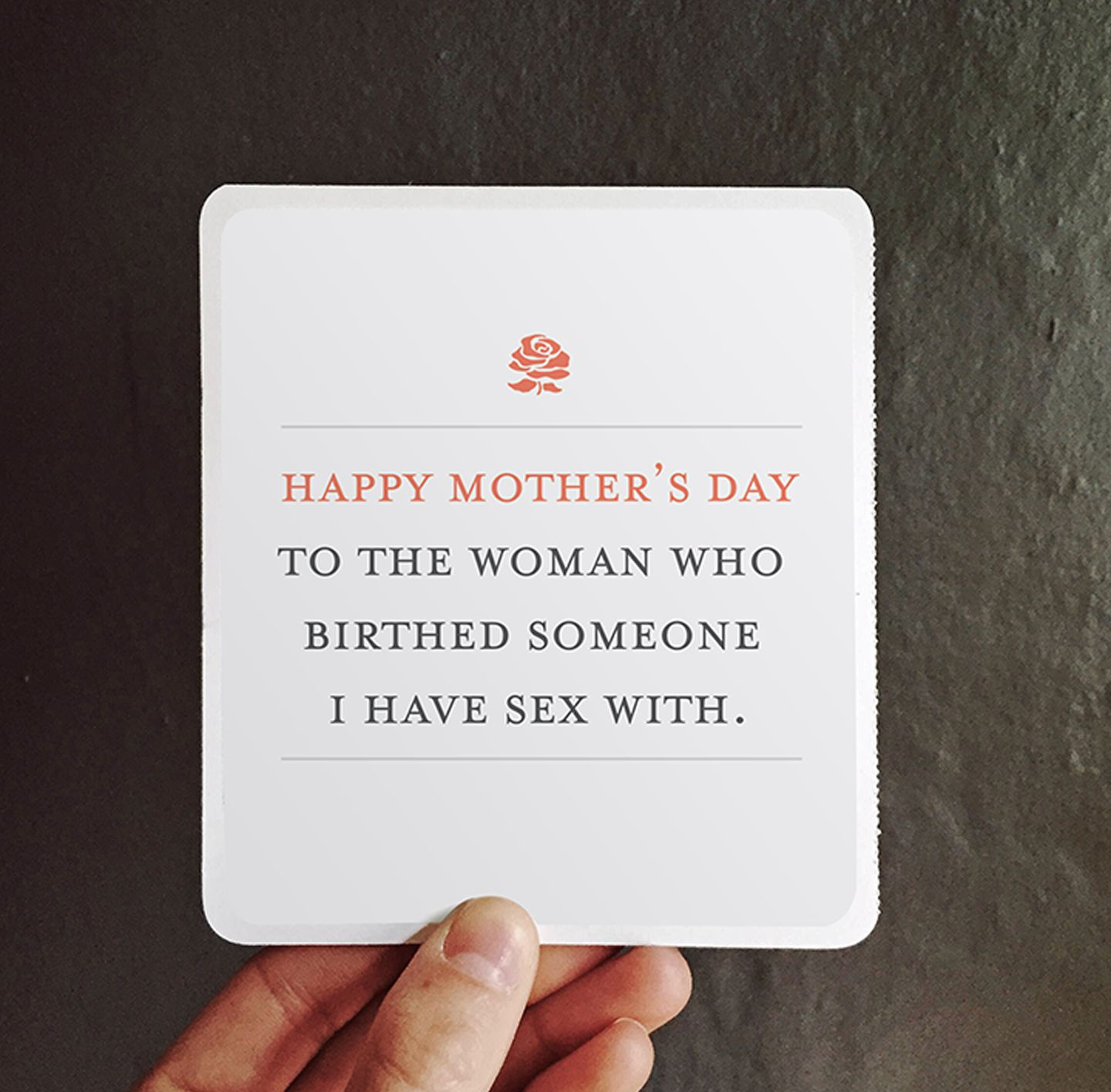 Felt App Mothers Day Cards Mother In Law Quotes Law Quotes