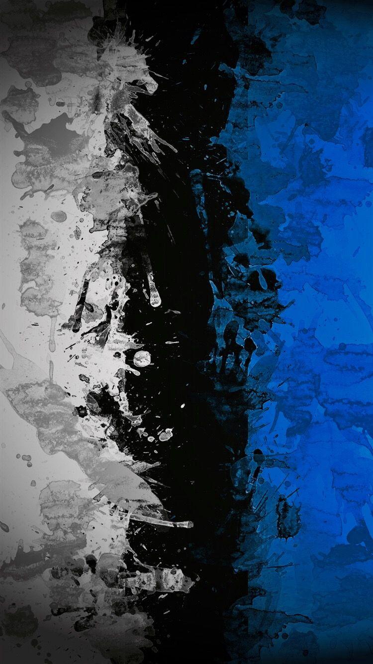 A Guy Vacuuming Space Improved 1800x3200 95 5 Black Credits To U Deathshotcs Amoledb Iphone Wallpaper Tumblr Hipster Hipster Wallpaper Dark Wallpaper