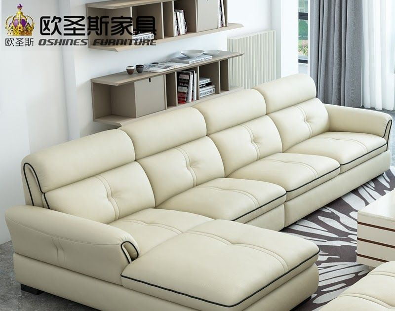2019 New Model Modern Design Style Sectional Small House Wooden
