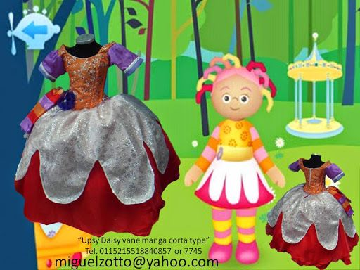 Upsy Daisy princess costume dress disguise dressup cosplay ball gown cupcake cheap national glitz pageant contest themed performer party play sweet 16 red orange white and purple bat mitzvah presentation 3 year prom quince quinceanera for girl or adult princesa ella traje vestido disfraz disney la princesa y el sapo presentacion de 3 años boda paje graduacion kinder