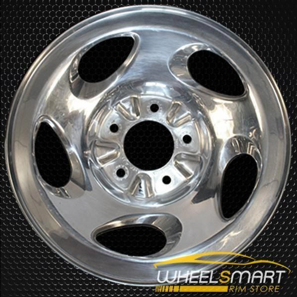 15 Ford Taurus Oem Wheel 1996 1999 Silver Alloy Stock Rim 3179