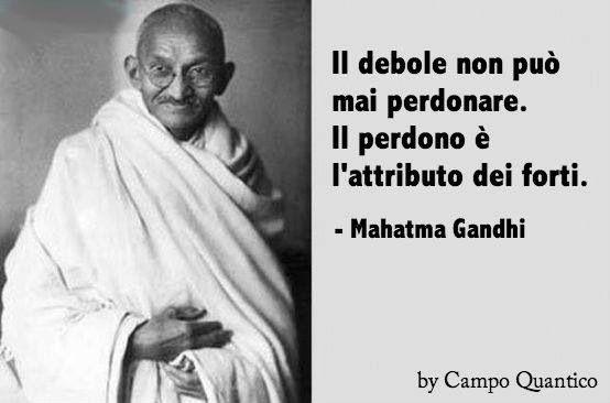 Frasi Matrimonio Gandhi.Verzeihen Zitate Von Sheila Auf Citazioni Motivazionali In 2020