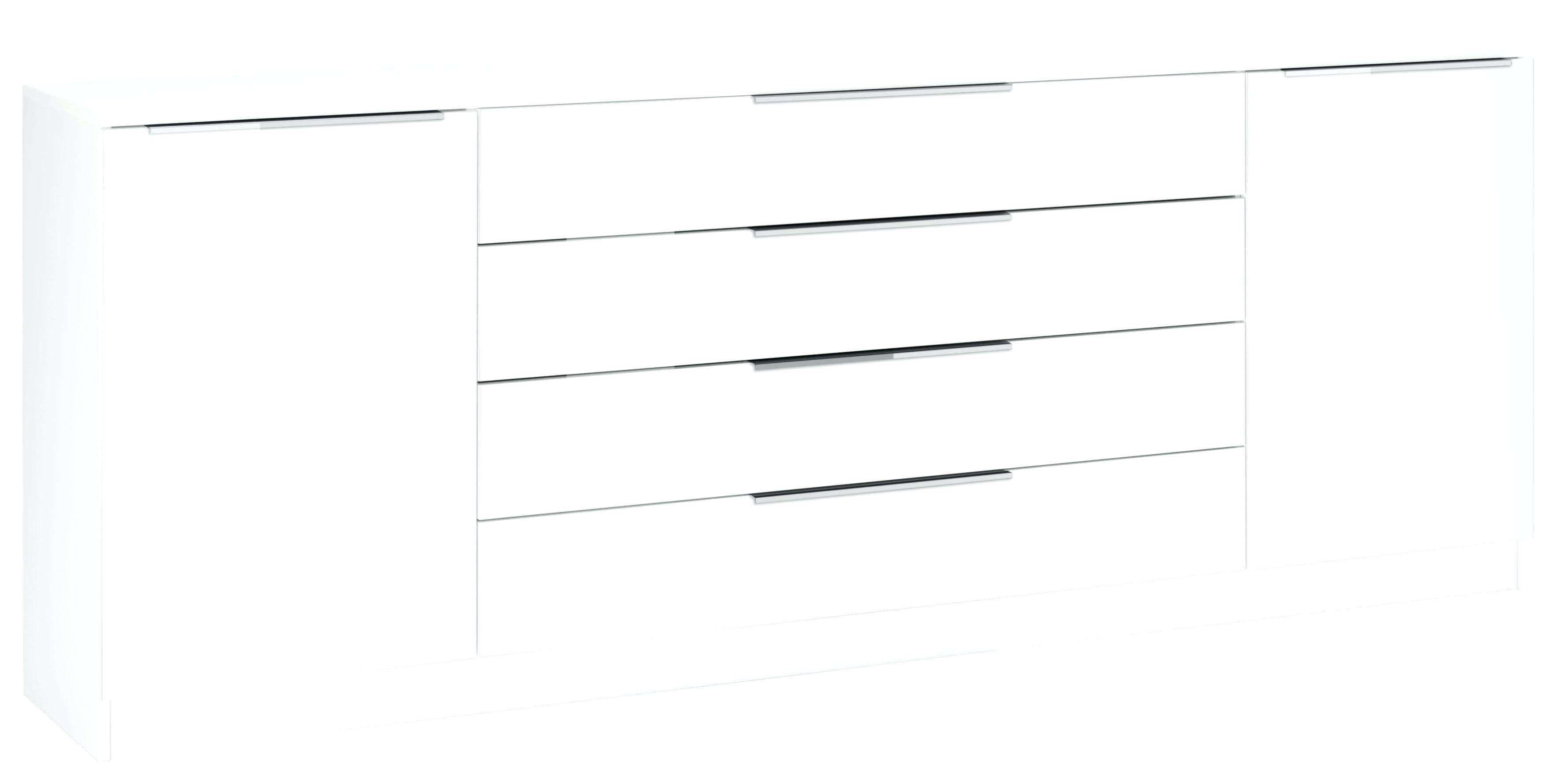 Sideboard 200 Cm Breit Kommode 200 Cm Sideboard Anrichte Mit Schubkasten 4 Ta 1 Rig Eiche In 2020 Home Decor Decor Furniture