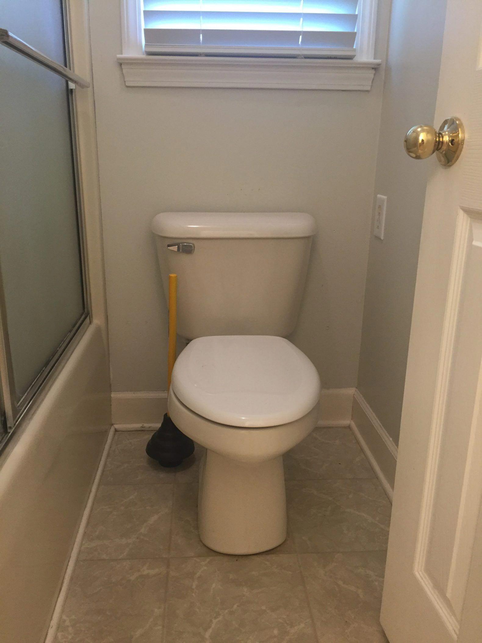 Photo of Modernes Boho-Badezimmer gestalten – Haus auf Longwood Lane um