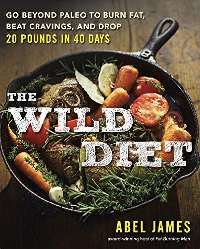 Read download the wild diet by abel james ebook pdf kindle read download the wild diet by abel james ebook pdf kindle audiobook forumfinder Gallery