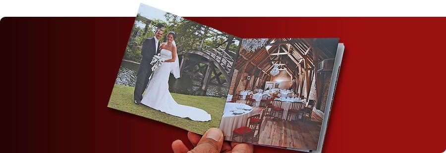 vip mini photographic seamless layflat photobooks vanilla