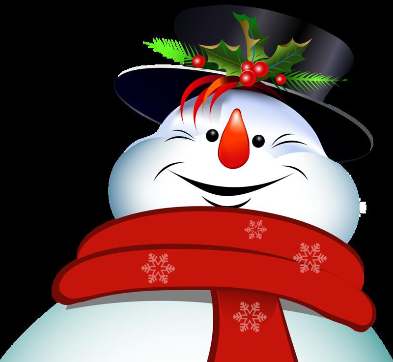 Фото, автор lady.annadu на Яндекс.Фотках | Christmas & Holidays ...