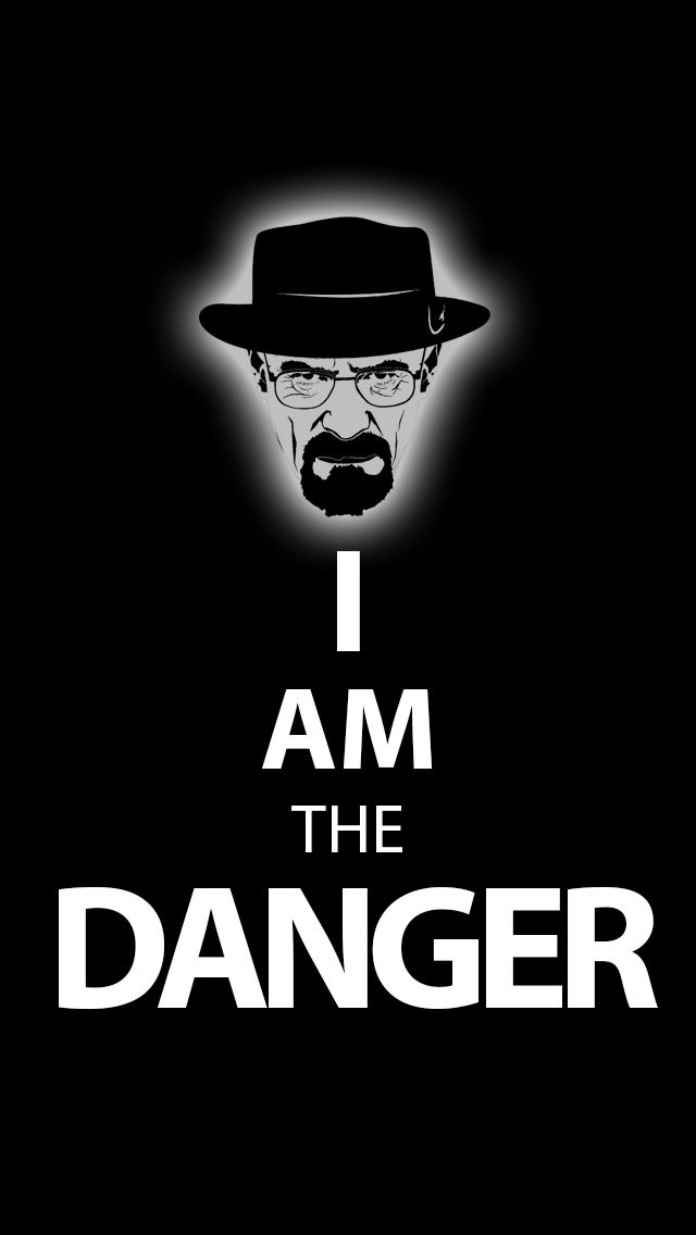 Pin By Premkumar A On Movie Wallpapers Breaking Bad Iphone