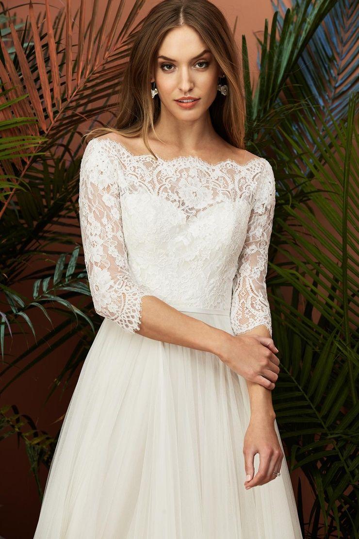 Filippa Available At Adore Bridal Boutique Www Adorebridalga Com Watters Wedding Dress Wedding Dresses Boho Wedding Dress