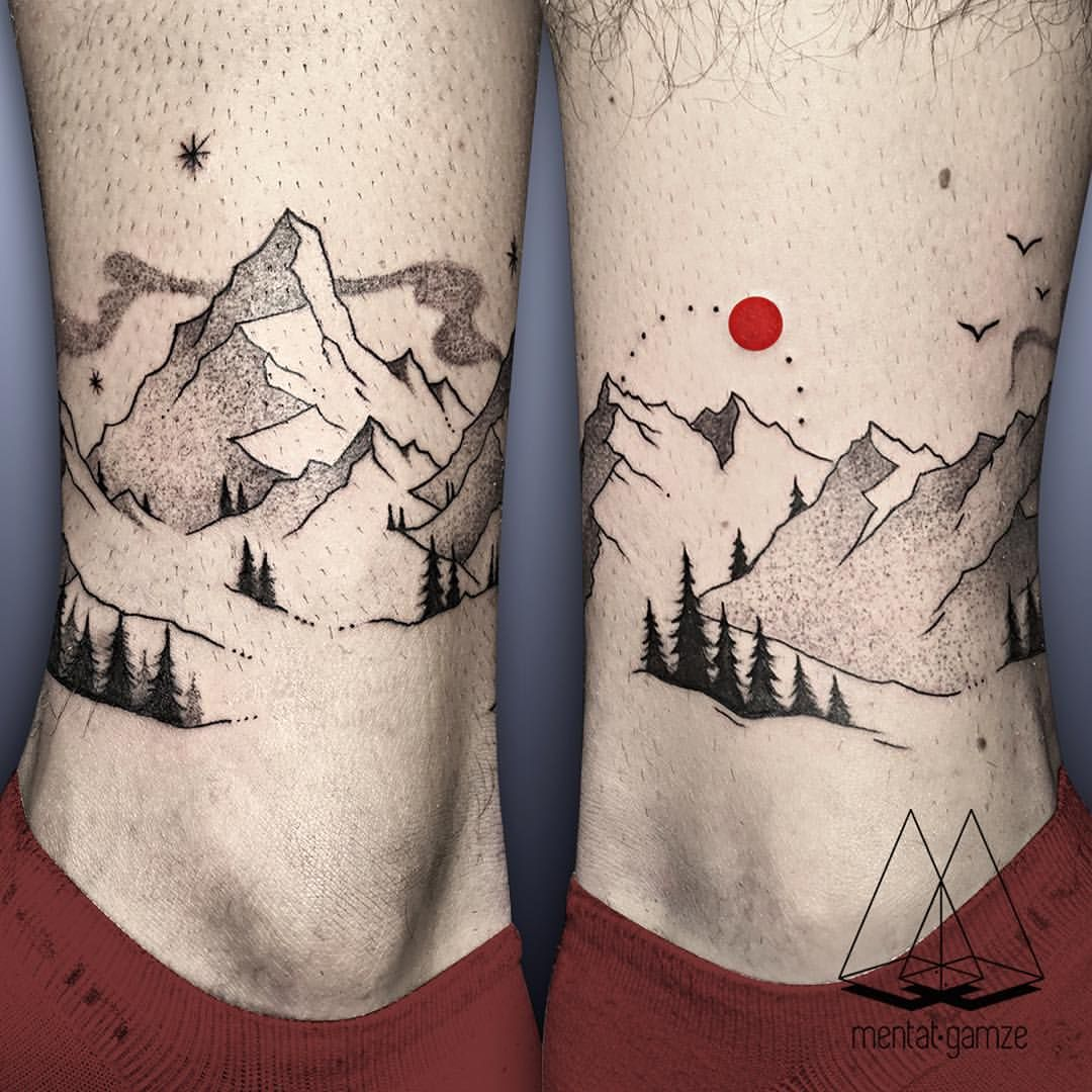 See this instagram photo by mentatgamze u likes tattoos