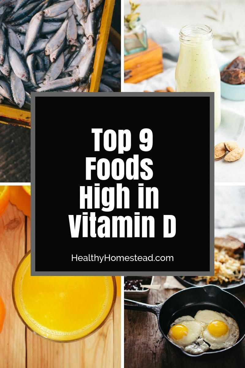837e8e669a1 Top 9 Foods High in Vitamin D that Will Get You Equipped  nutritionfacts