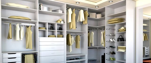 decora closet - Pesquisa Google