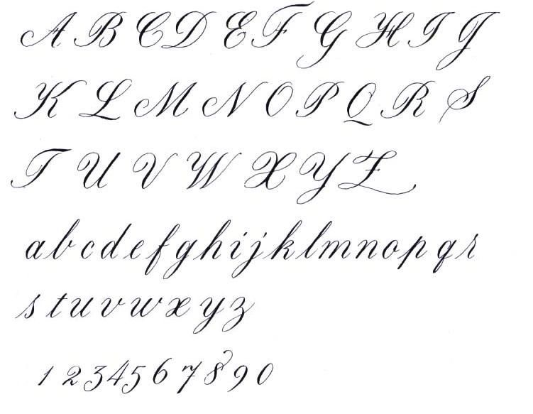 Related image handwriting pinterest