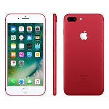 Resultado De Imagem Para Iphone 8 Plus Nas Casas Bahia Iphone 7 Vermelho Iphone 7 Iphone