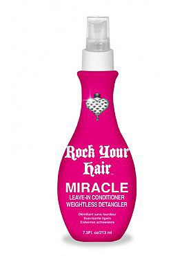 Rock Your Hair Leave-in Conditoner http://www.thepinkstore.com/category_s/158.htm