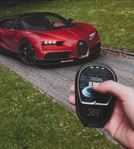 Bugatti Chiron Spyder #cleaningcars