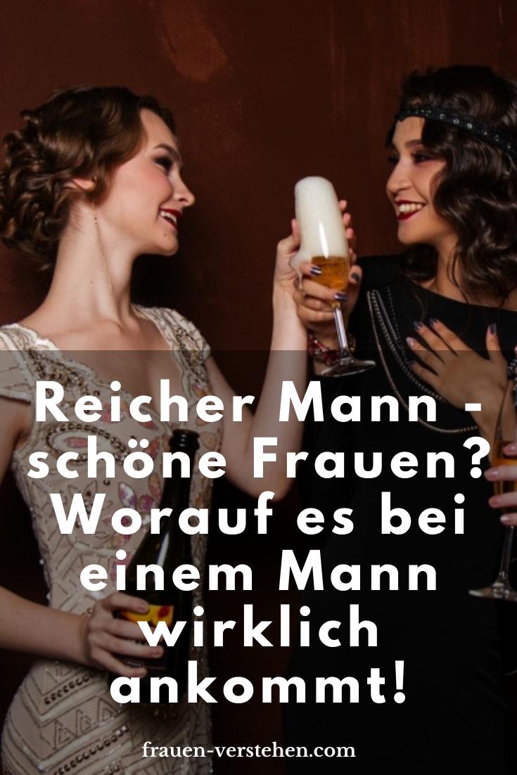 Reiche single mnner aus wimpassing: Trofaiach dating den
