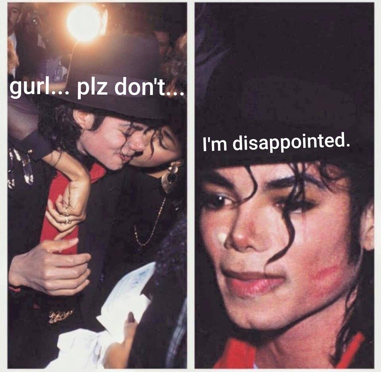 Pin by Ela Paulikaitytė on MJ in 2020 Michael jackson