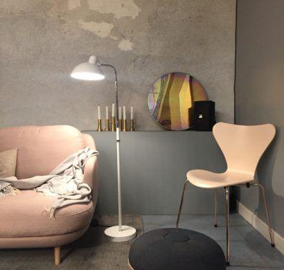 42 Wohnzimmer Lampen und Leuchten und was die Trends 2018 noch - wohnzimmer deckenlampen design