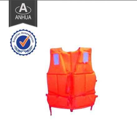 Weight Below 0 95kg Buoyancy Above 10 5kg Buoyancy Material Polythene Foam Tested Manufactured And Inspected In Comply With Sol Life Jacket Life Life Vest
