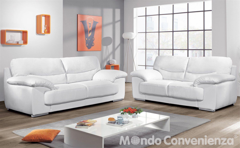 Prezzi divani mondo convenienza mondo convenienza divani pelle con divani mondo convenienza - Divano summertime mondo convenienza ...