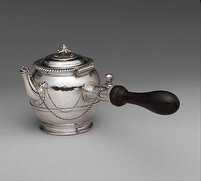 Art Object   The Metropolitan Museum Mobile