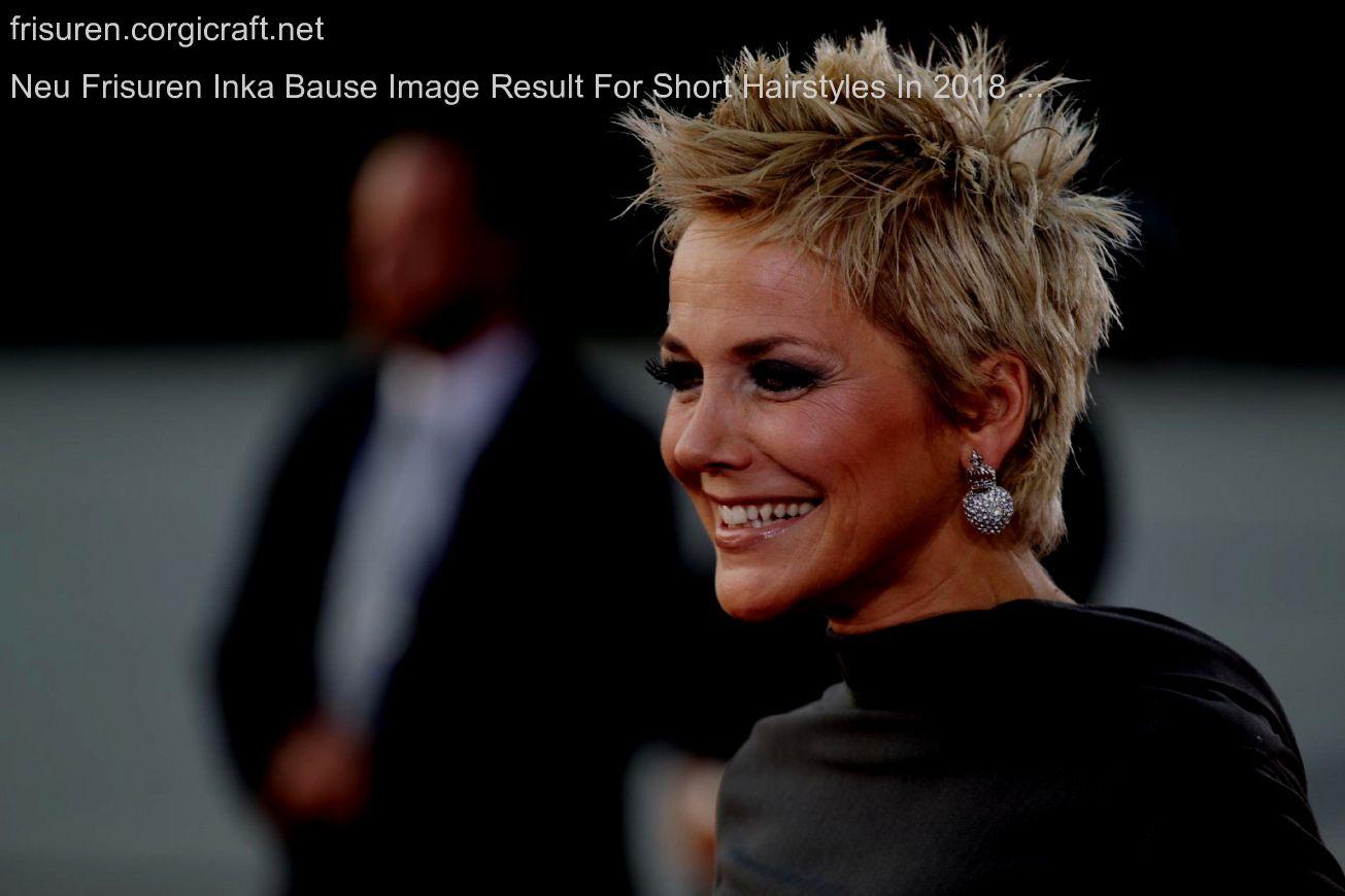 Neu Frisuren Inka Bause Image Result For Short Hairstyles In 2018 Frisuren Corgicraft Net Inka Bause Frisur Kurze Weisse Haare Inka Bause