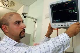 Sam Parnia, il medico che fa rivivere i morti   Pianetablunews