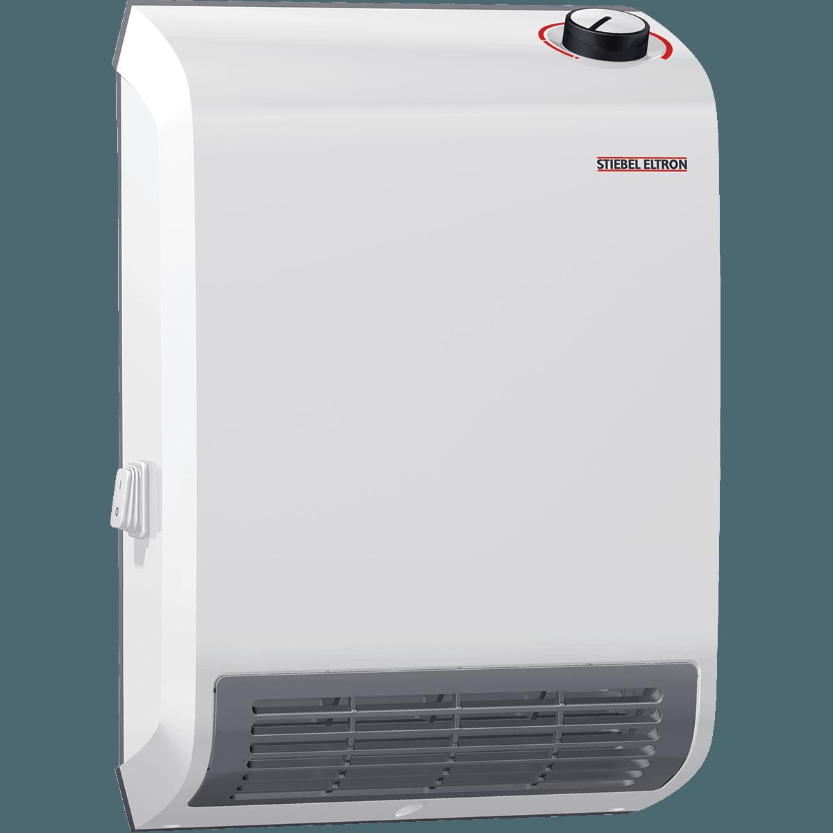 Buy Cheap Stiebel Eltron Ck Trend Wall Mounted Electric Fan Heater 120v Bestairpurifiers Best Air Airpurifier In 2020 Wall Mounted Heater Air Purifier Electric Fan