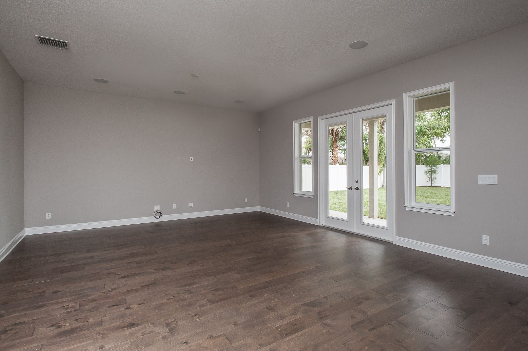 Best Sherwin Williams Colonnade Gray Sw7641 Chesapeake Canyon 400 x 300