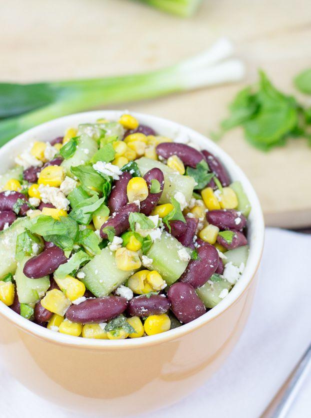 18 vegetarian lunch ideas to pack for work american cuisine 18 vegetarian lunch ideas to make your coworkers jealous healthy vegetarian hurrythefoodup forumfinder Gallery