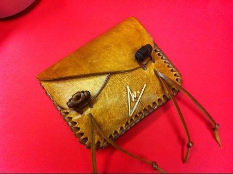 encuentra este pin y muchos ms en patrones bolsos de juarezarias