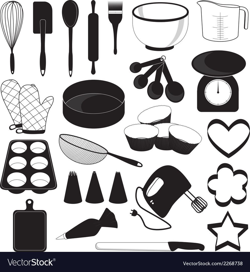 48++ Cooking utensils coloring pages ideas in 2021