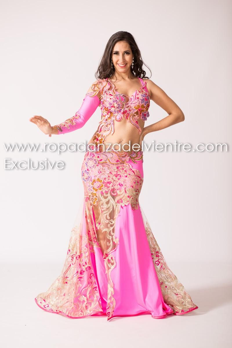 Newww RDV SHOP Exclusive Costume!!Unique,only one! #bellydance ...