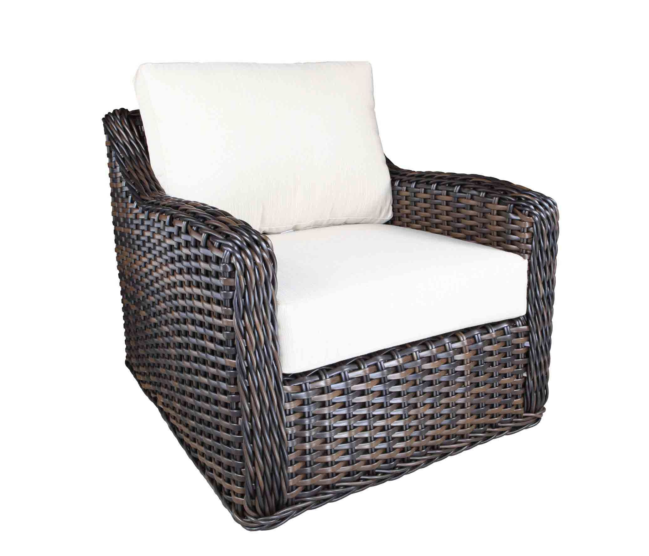Shop Patio Furniture By Details Cabanacoast Store Locator Greater Toronto Area Canada Amp The