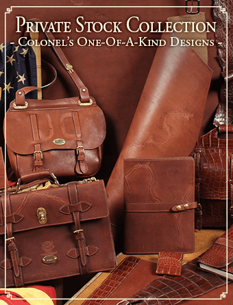 High-end Leather Goods from Lynnville ad1bd8e109cf
