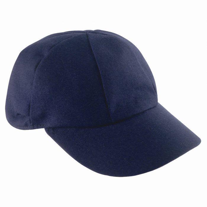 6 Estilo de gorra que no pueden faltar en el armario de todo hombre   ¿cuáles tienes  04baa3ac585