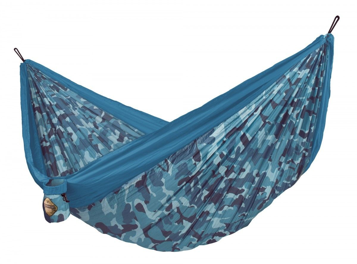 Photo of Lightweight Hammock For Camping